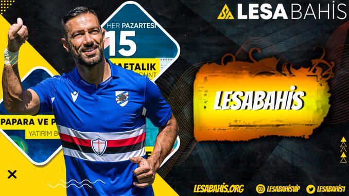 Lesabahis