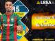 Lesabahis Canlı TV ile Maç İzleme Fırsatı
